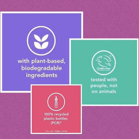 Eco friendly promise.jpg