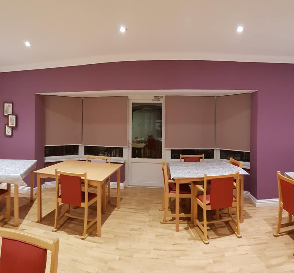 roller blinds in b and b.jpg