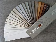 wood options for venetians.jpg