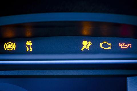 Car warning lights.jpg