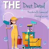 The dust detail logo.jpg