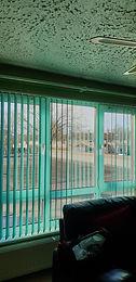 green vertical blinds.jpg