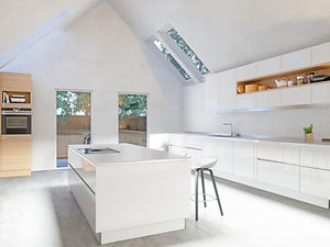 House Extension with kitchen.jpg