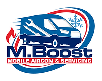 M Boost Logo.PNG