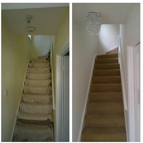 Painted stairway.jpg