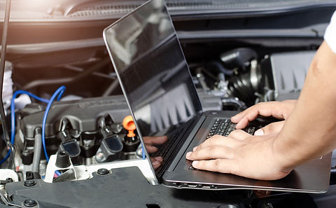 Car diagnostics test.jpg