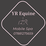 YR equine logo.png