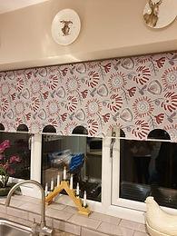 roller blinds with castle edging.jpg