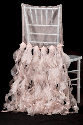 Chavari Chair Caps