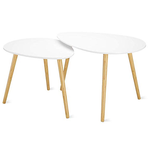 Mod Nesting Tables