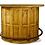 Thumbnail: Wood Bar