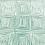 Thumbnail: Art Deco Geo Linens