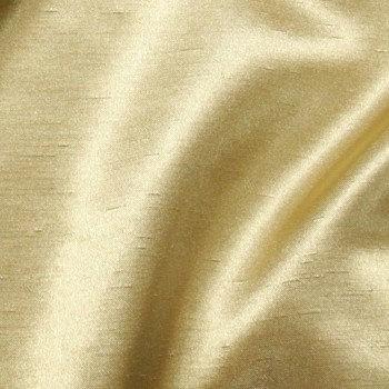 Shantung Linens