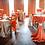 Thumbnail: Bistro Table