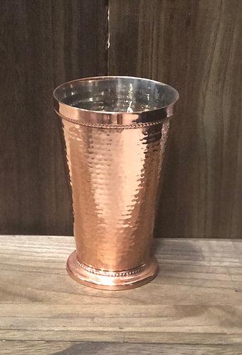 Copper Julip Cup