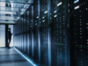 Syscom Data Center Solutions-01.jpg
