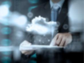 Syscom Cloud Solutions -01.jpg