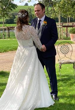 COVID Wedding Ireland.jpg