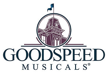 Goodspeed-Musicals-4CSD500.jpg