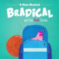 Bradical-Square.jpg