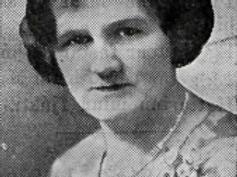 Laura Goodman Salverson