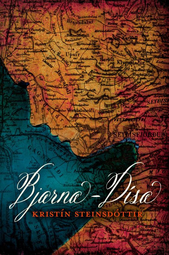 Bjarna-Disa-700x1051
