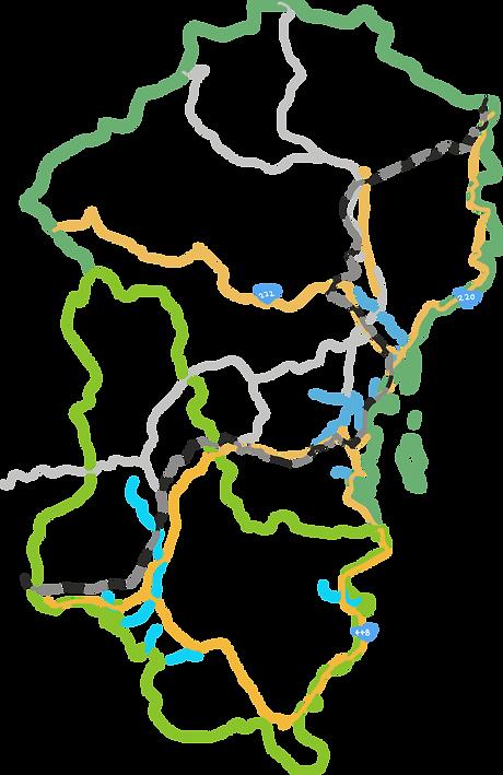県南.png