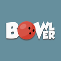 icon_bowlover512.png