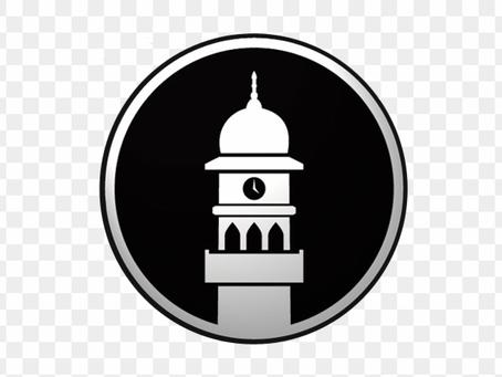Hvad er islams syn på lydighed mod landets lov?