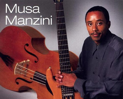 Musa Manzini - New Reflections.jpg