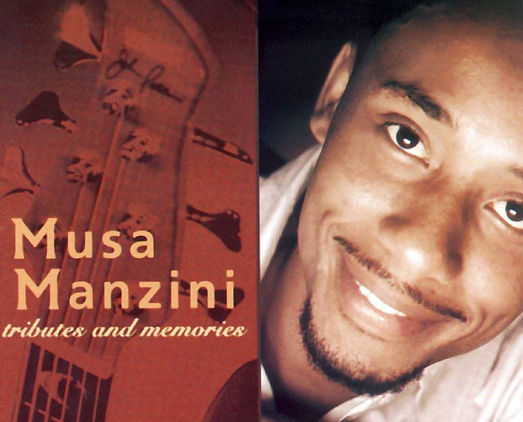 Musa Manzini - Tributes and Memories.jpg