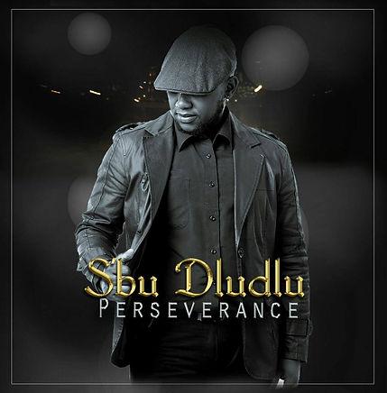 Sbu Dludlu - Perseverance.jpg