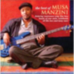 Musa Manzini - The Best of.jpg