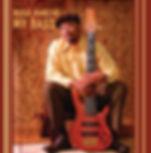 Musa Manzini - My Bass