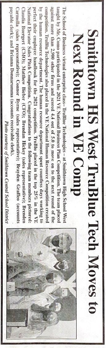 TruBluNewspaperArticle.jpeg