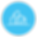 Icon immobilier-01.png