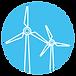 Icon éolienne 2-01.png