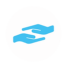 Icon assurance-01.png