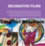 Colourfilm.JPG