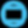 Icon capteur bleu clair-01.png