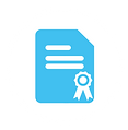 Icon Licence-01.png