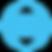 Icon 360 Bleu clair-01.png