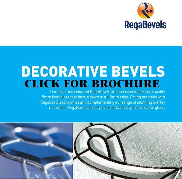 bevels brochure Pic.JPG