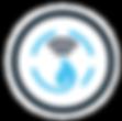 Icon Multispectre Fond blanc-01.png
