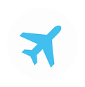 Icon Avion-01.png