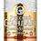 Thumbnail: Russian Standard Vodka Bottle Gift Box Set Upcycled Glass handmade personalised