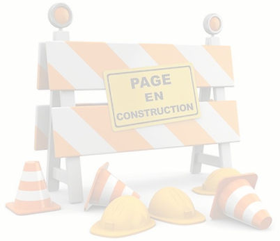 site-internet_page-en-construction_edite