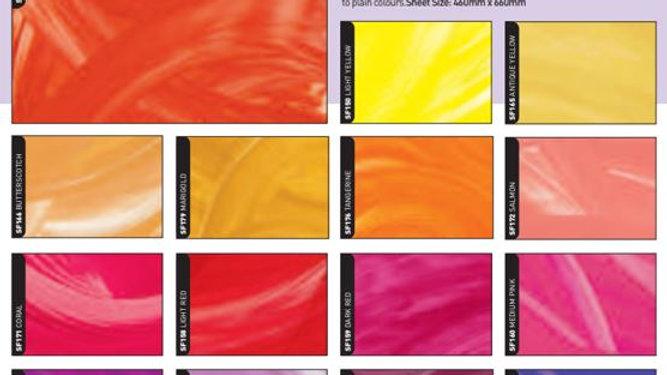 Colourfilm