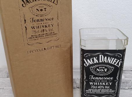 Bottle gift sets