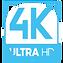 Icon 4K Bleu-01.png